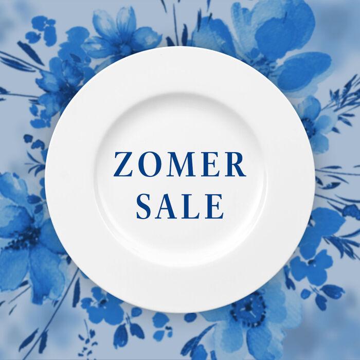 Zomer Sale