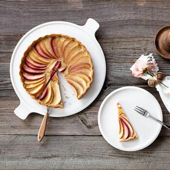 Artesano Original koffie- en ontbijtset