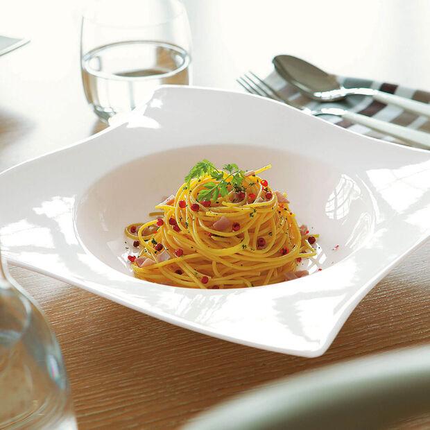 NewWave pastabord, , large