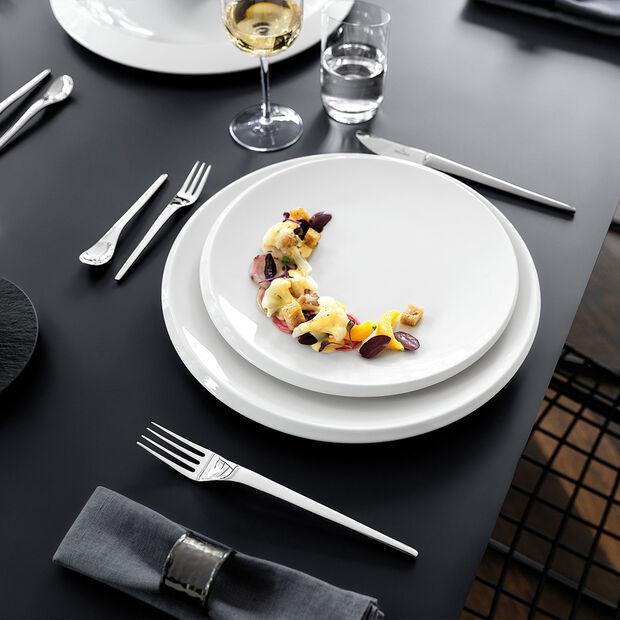 NewMoon fourchette de table, 21,8cm, , large