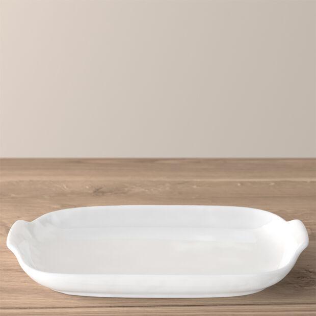 Royal onderkant botervloot, , large