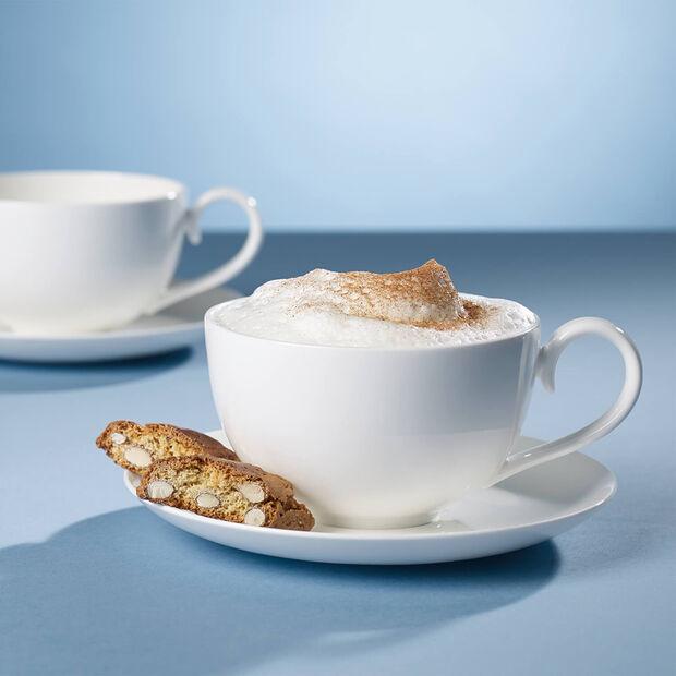Royal Soucoupe tasse à café/thé, , large