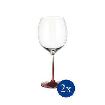 Allegorie Premium Rosewood Bourgogne Set 2-dlg 247mm
