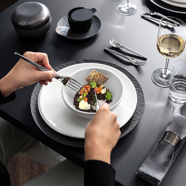 NewMoon tafelvork, 21,8 cm, , large