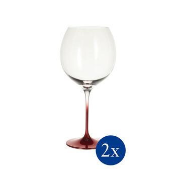 Allegorie Premium Rosewood Bourgogne Grand Cru Set 2pcs 262mm