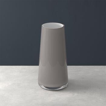 Numa Vaas pure stone 340mm