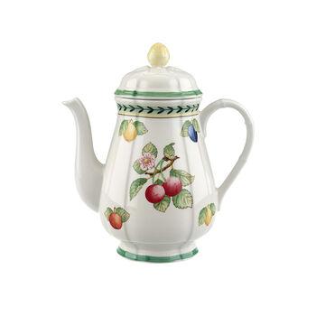 French Garden Fleurence koffiepot