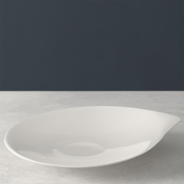 Flow ontbijt-schotel, , large