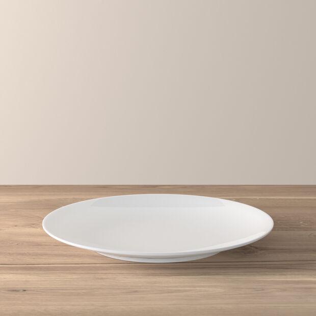 Royal assiette coupe 25cm, , large
