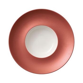 Manufacture Glow bord diep, 29 cm