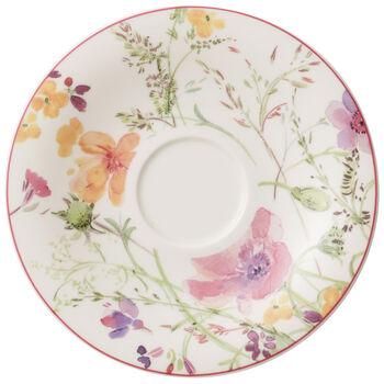 Mariefleur Tea sous-tasse à thé