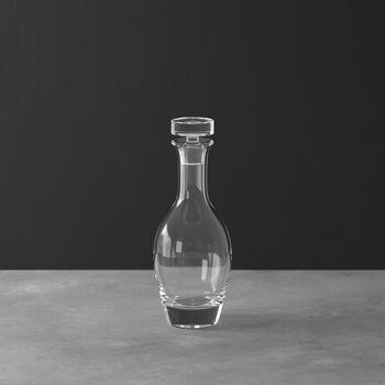 Scotch Whisky - whiskykaraf No. 2 291mm