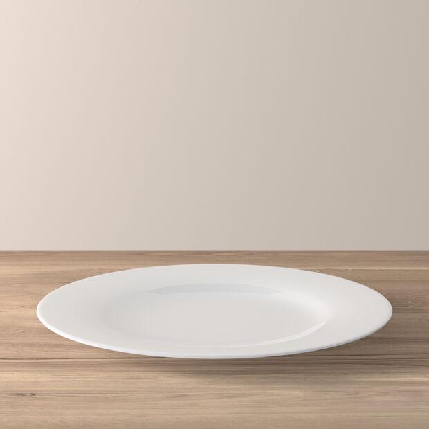 Royal eetbord 29  cm, , large