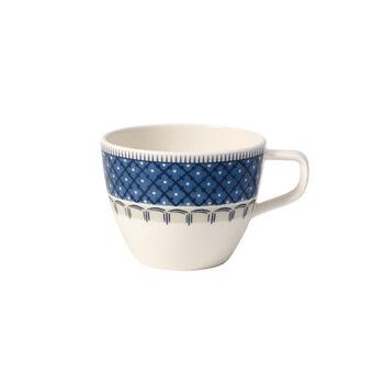Casale Blu tasse à café