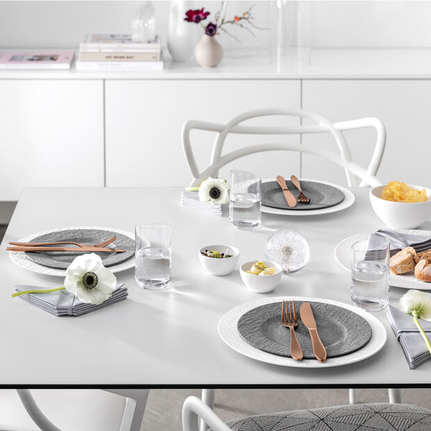 Manufacture Cutlery tafelbestek 16-delig, , large