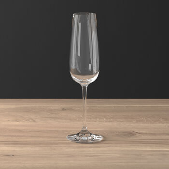 Purismo Specials champagneglas