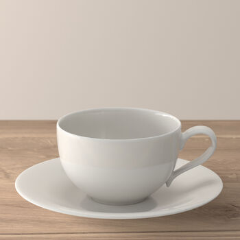 New Cottage Basic cappuccino-set 2-delig