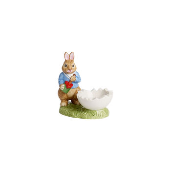 Bunny Tales eierdopje Max