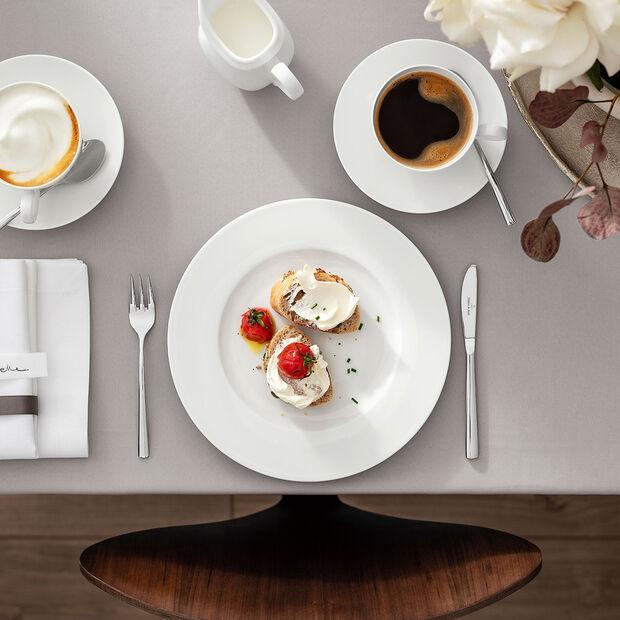 Royal service à café 18pièces, , large