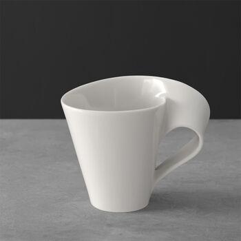 NewWave Caffè koffiebeker 300 ml