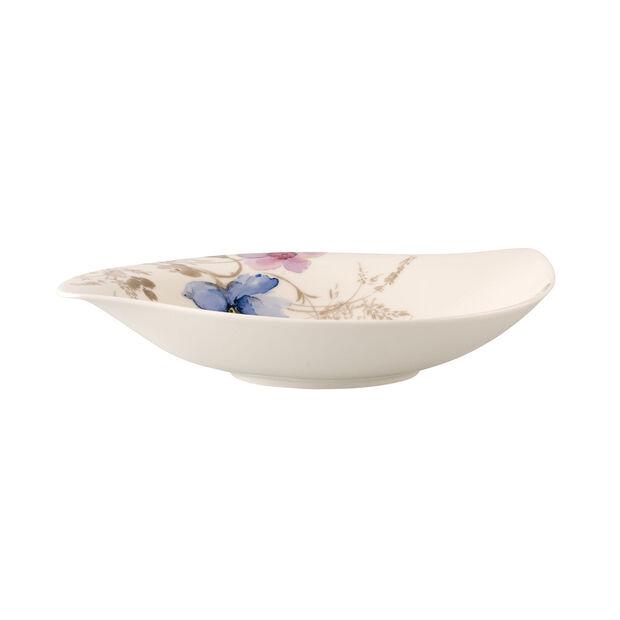 Mariefleur Gris Serve & Salad diepe schaal 29 cm, , large