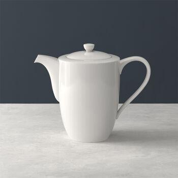 For Me koffiepot