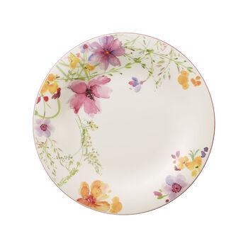 Mariefleur Basic assiette plate