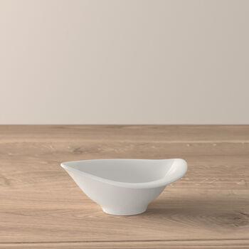 New Cottage Special Serve Salad dipschaaltje 12x8cm
