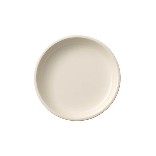 Clever Cooking plat rond, 17cm, , large