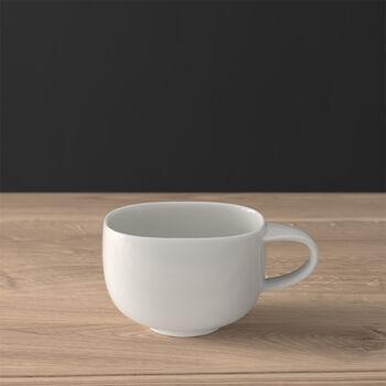 Urban Nature tasse à café/thé