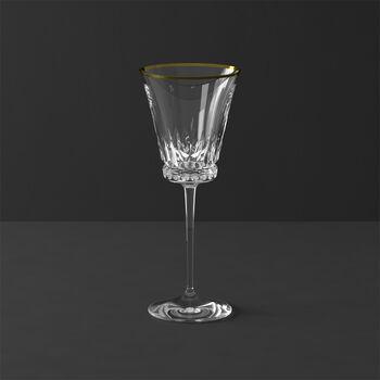 Grand Royal Gold Kelk voor witte wijn 216mm