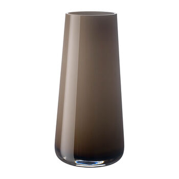 Numa grand vase Natural Cotton