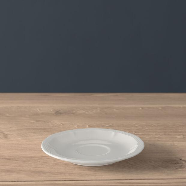 Manoir sous-tasse à moka/expresso, , large