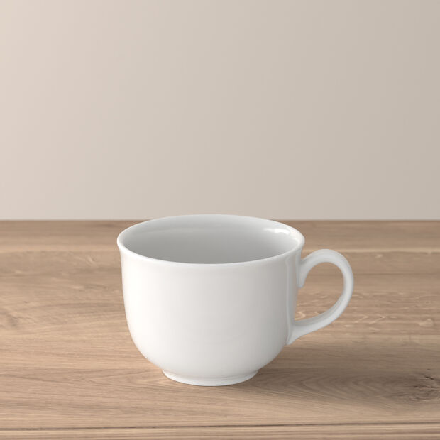 Home Elements Koffie-/theekop, , large