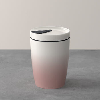 Coffee To Go-beker S powder