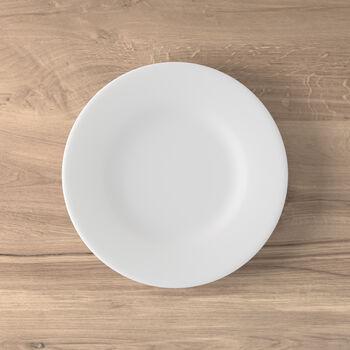 Royal ontbijtbord