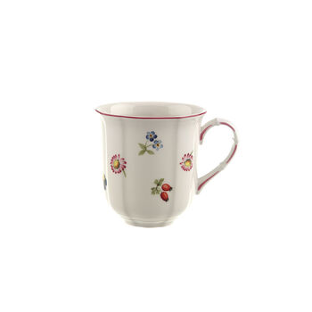 Petite Fleur koffiebeker