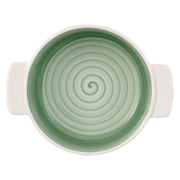 Clever Cooking Green coupelle, , large