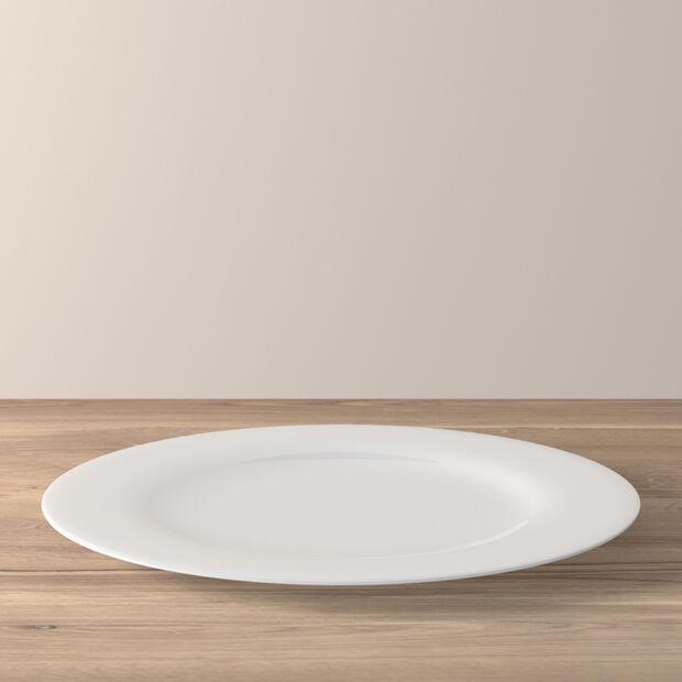 Royal gourmetbord, , large