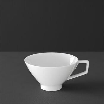 La Classica Nuova Tasse à thé sans soucoupe