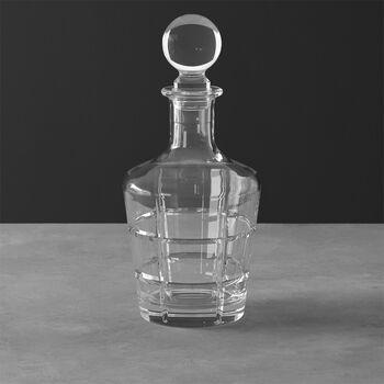 Ardmore Club Whisky Karaf, 750 ml