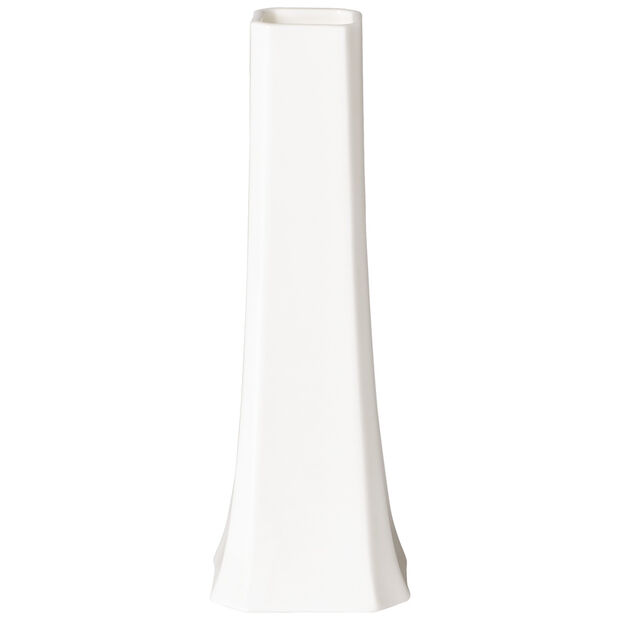 Classic Gifts White vaas soliflor, , large
