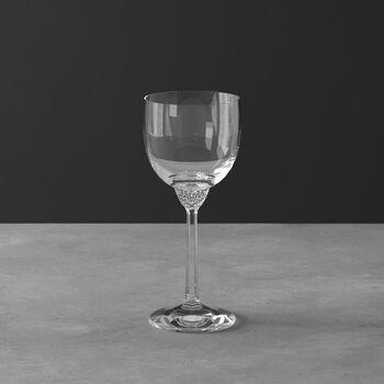Octavie witte-wijnglas