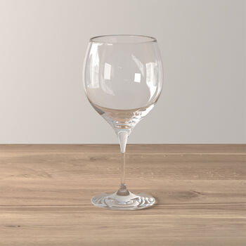 Maxima verre à vin rouge
