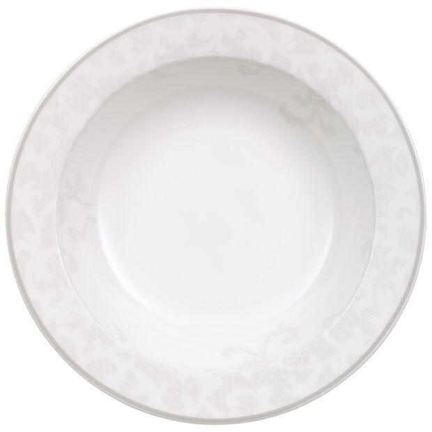 Gray Pearl saladier, , large