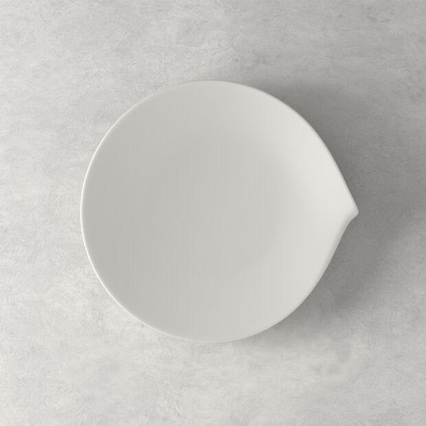 Flow ontbijtbord, , large
