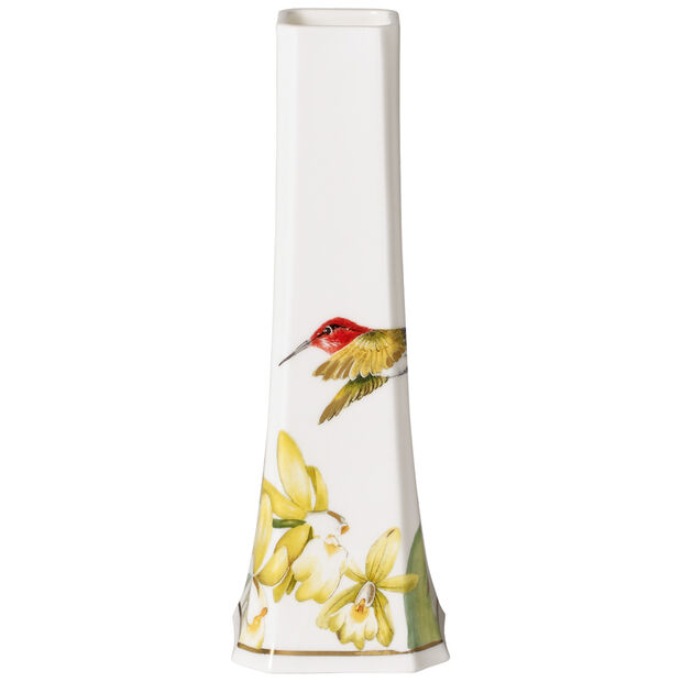 Amazonia Gifts Vase soliflore 6,6x6,6x19,2cm, , large