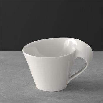 NewWave Caffè café au lait-kopje