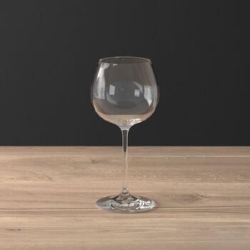 Purismo Wine witte wijnglas zacht en rond