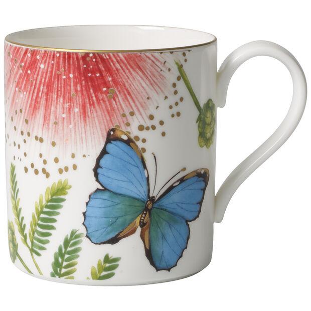Tasse à café Amazonia, , large